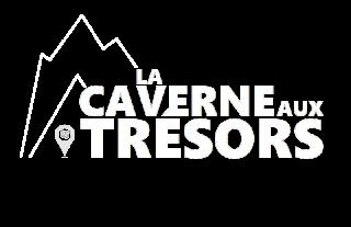 La Caverne Aux Trésors